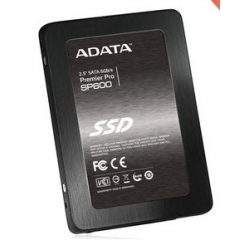 ADATA SSD SP600 - 256GB
