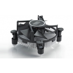 DeepCool CK-11509 LGA-775 cpu fan