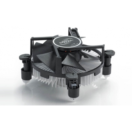 DeepCool CK-11509 CPU fan