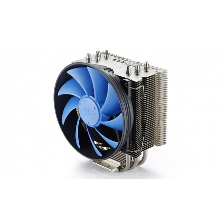 DeepCool GAMMAXX S40 CPU Cooler فن دیپ کول