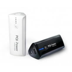 Power Bank PQi 7800
