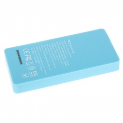 Power Bank PQi 5000c