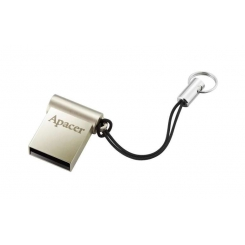 Apacer AH113 USB 2.0 Flash Memory - 16GB